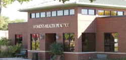 Women Health Center